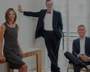 photo of the kelly and kelly lawyers team